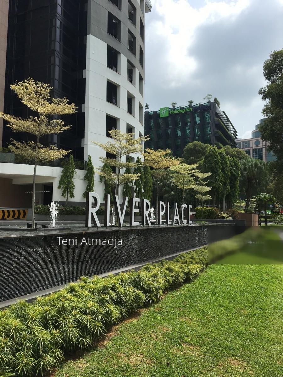 River Place