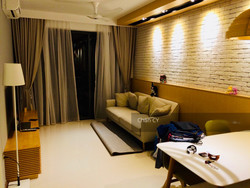 Blossom Residences photo thumbnail #1