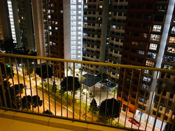 Blossom Residences photo thumbnail #3