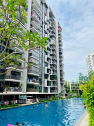 Blossom Residences photo thumbnail #8