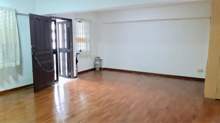 473 Ang Mo Kio Avenue 10