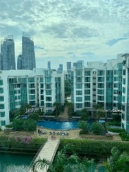 Caribbean At Keppel Bay photo thumbnail #11
