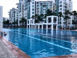 Caribbean At Keppel Bay photo thumbnail #4