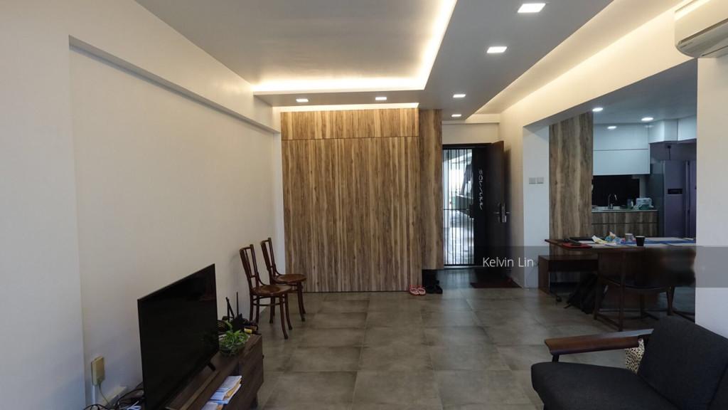 614 Choa Chu Kang Street 62