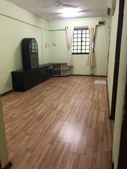 129 Yishun Street 11