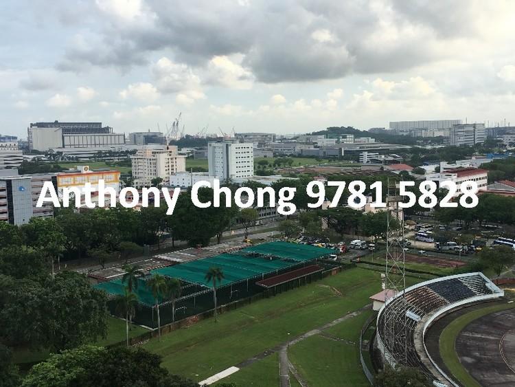 178 Yung Sheng Road