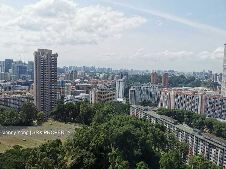 One Pearl Bank (D3), Apartment #230004251