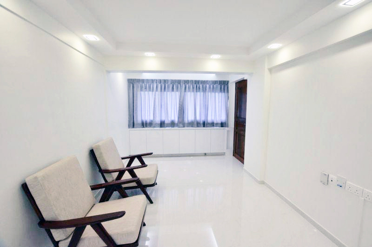 207 Toa Payoh North