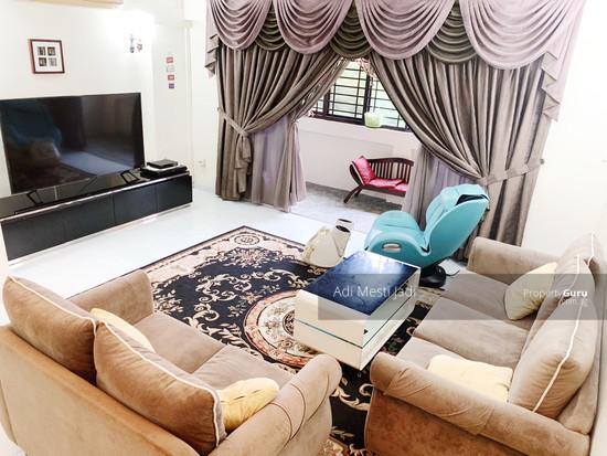 471 Jurong West Street 41
