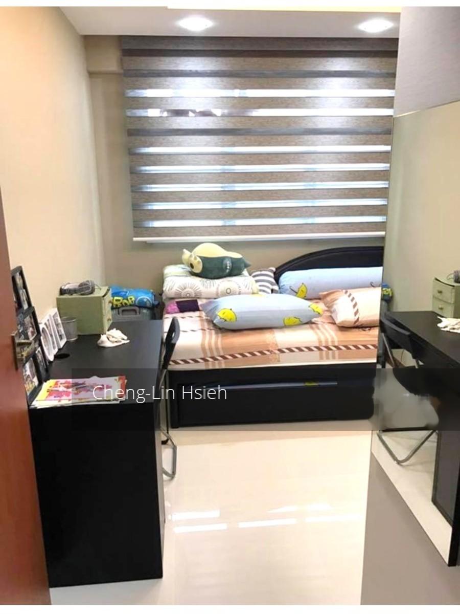 292A Bukit Batok East Avenue 6