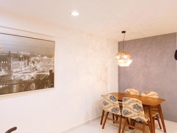 210 Yishun Street 21