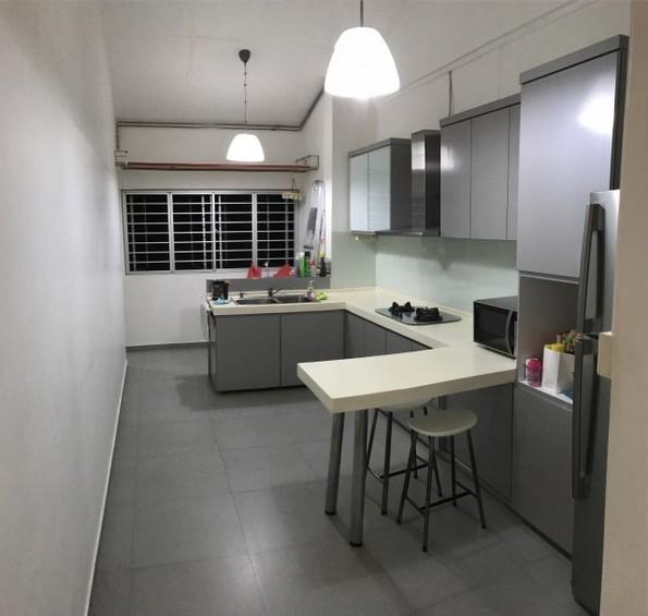 135 Potong Pasir Avenue 3
