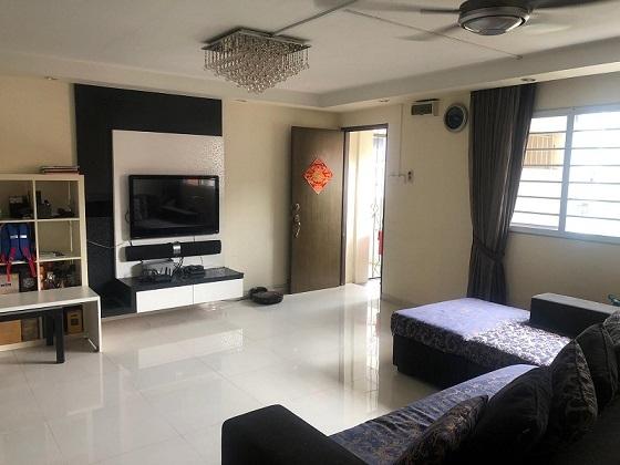 422 Bukit Batok West Avenue 2