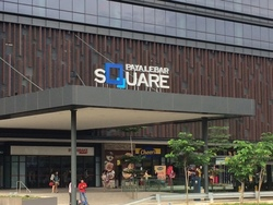 paya-lebar-square photo thumbnail #7