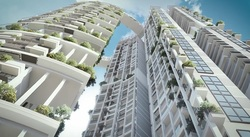 One Pearl Bank (D3), Apartment #205267281