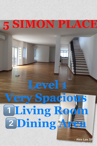 Simon Place