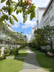 Joo Chiat Place photo thumbnail #9