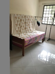 Blk 536 Serangoon North Avenue 4 (Serangoon), HDB 4 Rooms #266716091