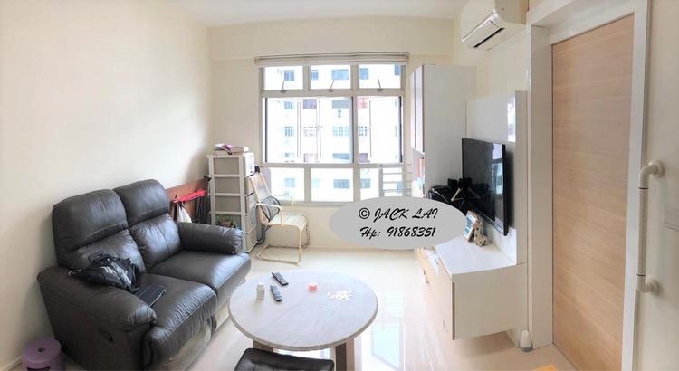 hdb 2-room for sale, singapore hdb, hdb property in singapore