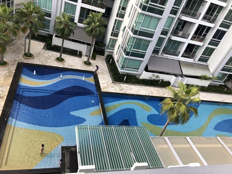 Riviera Residences