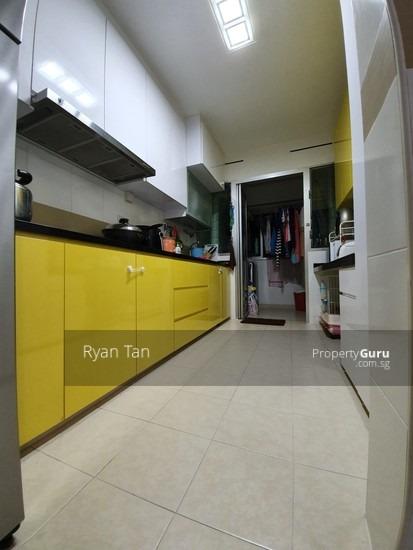 432C Yishun Avenue 1