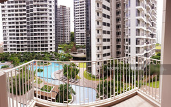 high-park-residences photo thumbnail #7
