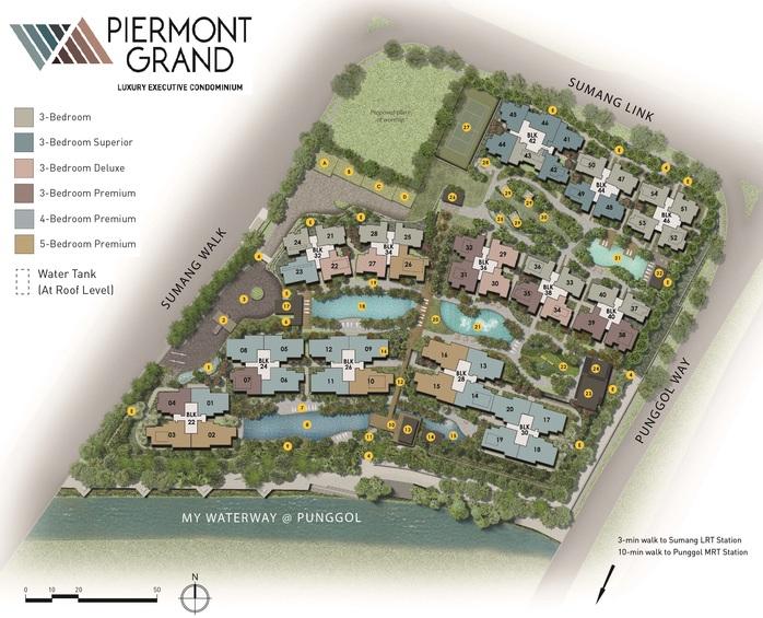 Piermont Grand