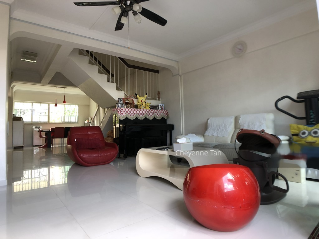 317 Serangoon Avenue 2
