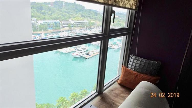 The Oceanfront @ Sentosa Cove photo thumbnail