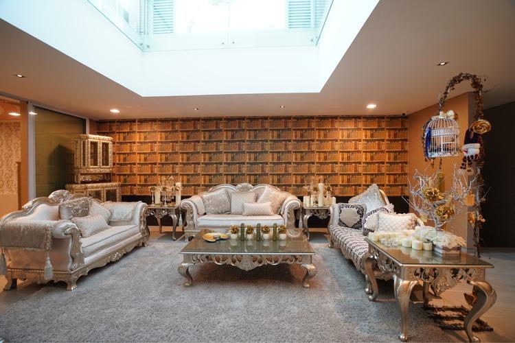 Singapore Detached house for sale at Third avenue | SRX