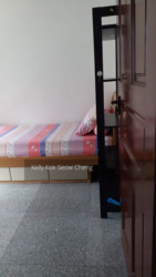 Blk 2B Upper Boon Keng Road (Kallang/Whampoa), HDB 4 Rooms #280897591
