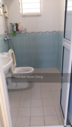 Blk 2B Upper Boon Keng Road (Kallang/Whampoa), HDB 4 Rooms #280897621