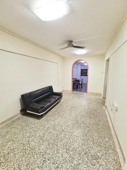 23 Bedok South Avenue 1