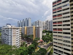 Telok Blangah Drive photo thumbnail #2