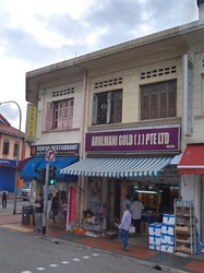 serangoon-road photo thumbnail #13