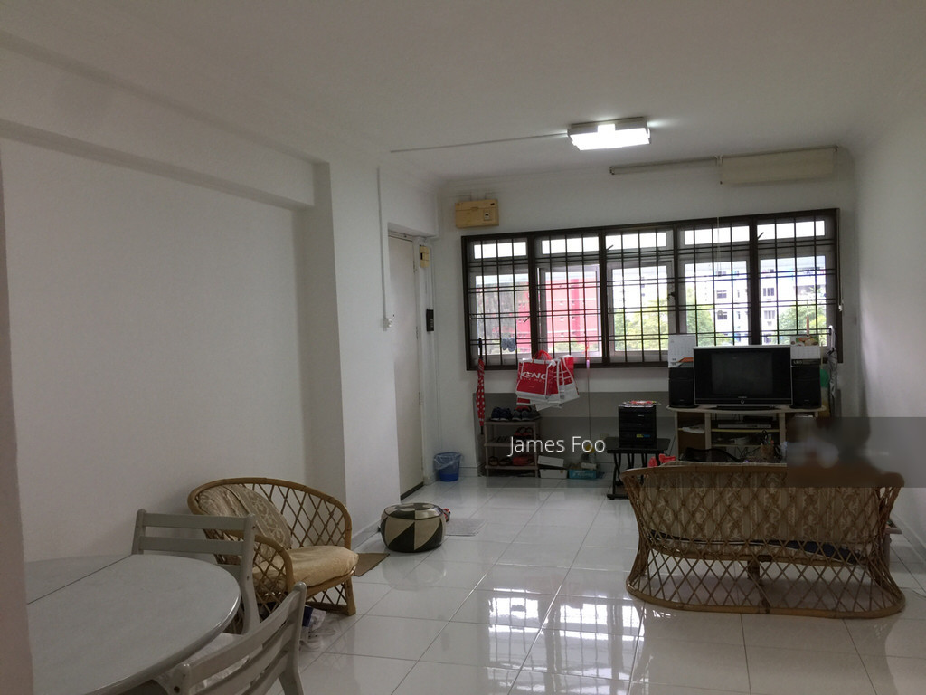 148 Pasir Ris Street 13