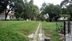 Kampong Java Road photo thumbnail #9