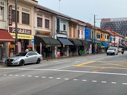serangoon-road photo thumbnail #16