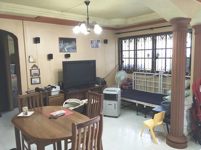 639 Jurong West Street 61
