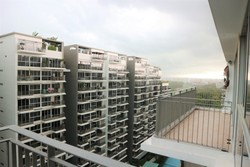 citylife-@-tampines photo thumbnail #3