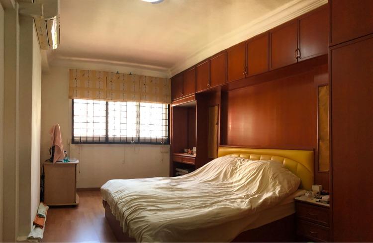 311 Tampines Street 33