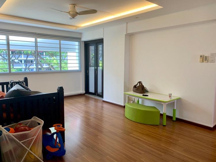 427 Serangoon Central