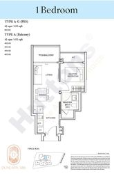 Dunearn 386 (D11), Apartment #205890751