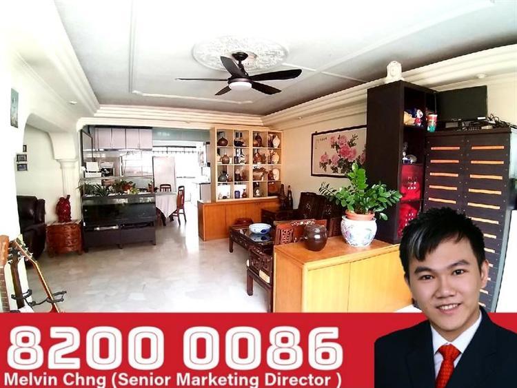 210 Bishan Street 23