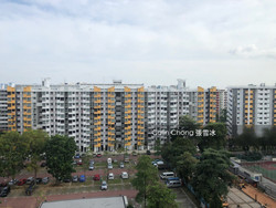 Ang Mo Kio Avenue 5 photo thumbnail #2