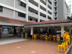 Ang Mo Kio Avenue 5 photo thumbnail #8