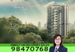 One Pearl Bank (D3), Apartment #237478611