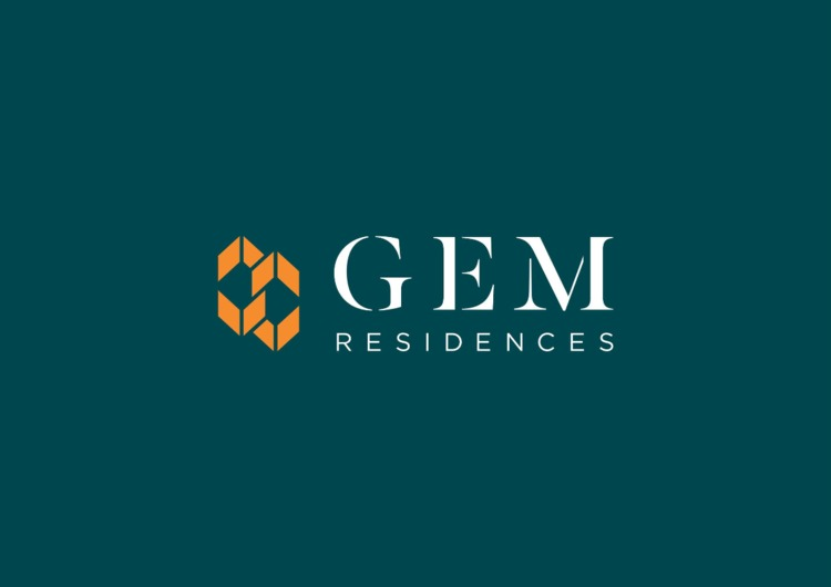 Gem Residences photo thumbnail
