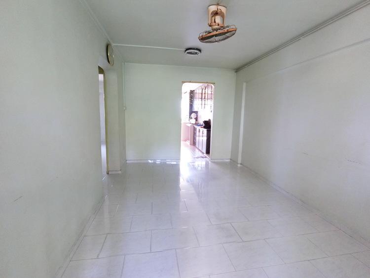 347 Bukit Batok Street 34