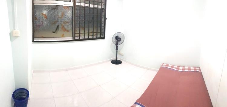 139 Jalan Bukit Merah